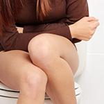Что такое цистит, лечение в домашних условиях