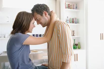 Герпес в интимном месте - лечение