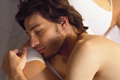 Генитальный герпес (герпес на половых органах) - лечение
