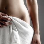 Генитальный герпес (герпес в интимном месте) - лечение