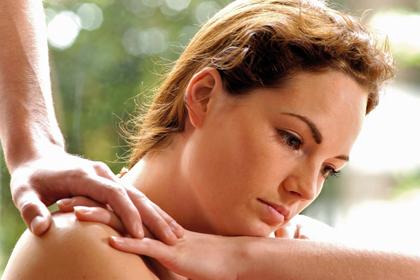 Опасен ли герпес на губах во время беременности, последствия