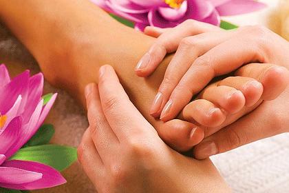 Причины гиперкератоза кожи, виды