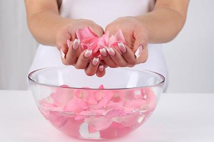 Гиперкератоз кожи - лечение, почему возникает