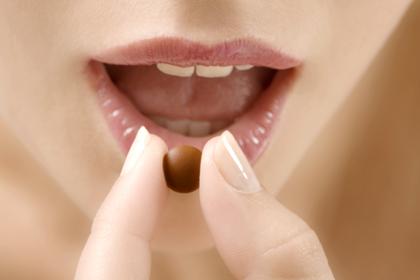 Средства экстренной контрацепции