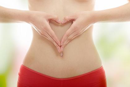 Лечение эндометриоза шейки матки