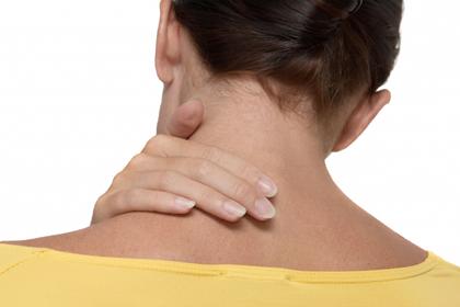 Какие упражнение можно делать при остеохондрозе шейно грудного