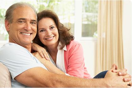 Симптомы климакса у женщин и лечение