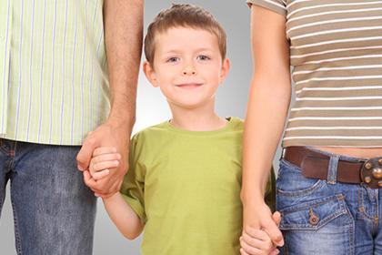 Контагиозный моллюск у детей - необходимо обратиться в клинику