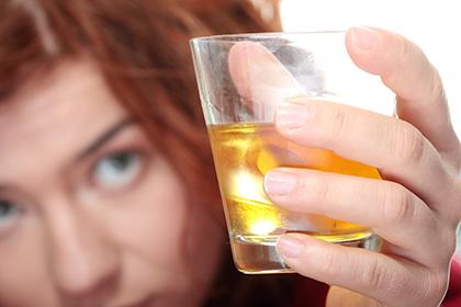 Как распознать алкогольную зависимость и сразу вмешаться