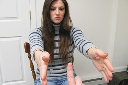 Применение гипноза в лечении алкогольной зависимости