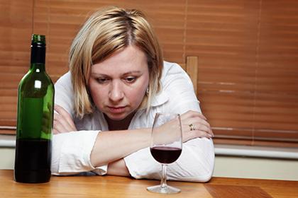 Лечение алкоголизма без ведома больного: всегда ли это полезно