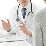 Лечение варикоза клиническими методами