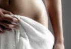 Генитальный герпес у женщин: признаки, методики лечения