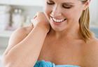 Способы лечения гиперкератоза кожи