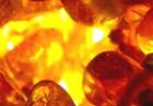 О свойствах и применении янтарной кислоты