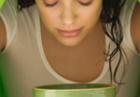 Как защититься от насморка