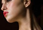 Какие неприятности могут причинить лимфоузлы на шее