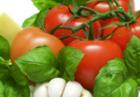 Как укрепить иммунитет при помощи витаминов