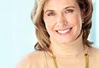 Симптомы женского климакса и лечение