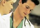 Лечение папилломы на теле