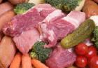 Памятка в помощь при пищевом отравлении