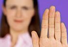 Синдром Жильбера: недостаток фермента снижает выделительную способность печени