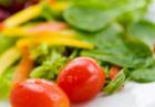 Польза вегетарианства, виды