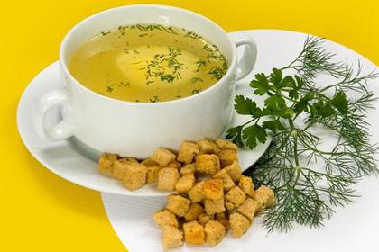 Признаки пищевого отравления, как лечить
