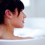 Что лечат радоновые ванны, каков принцип их действия