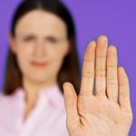 Что такое синдром Жильбера, кто подвержен риску заражения