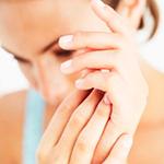 Что такое варикозная экзема и как ее лечить