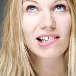 От чего бывают заеды в уголках рта
