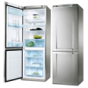 Как выбрать холодильник правильно