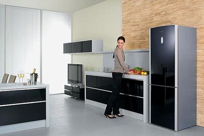 Какой холодильник выбрать для дома