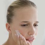 Крем для нормальной кожи лица
