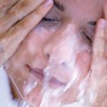 Крем для нормальной кожи