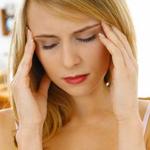 Лечение мигрени ботоксом