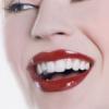 Как восстановить потрескавшиеся губы
