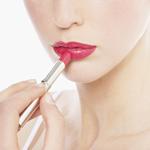 Как сделать губы мягкими