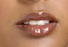 Морщины вокруг рта: откажитесь от вредных привычек