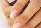 Биогель: декоративное покрытие, наращивание и укрепление ногтей