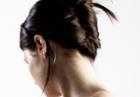 Применение натуральных масок для шеи дает великолепный результат