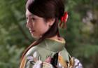 Секреты красоты японок естественны и натуральны