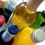 Алкогольные клизмы и последствия