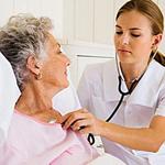 Больные после инфаркта могут не перенести переливание крови