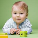 Депрессия матери и способности ребенка