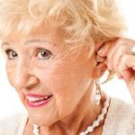 Ген и потеря слуха