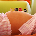 Гипертония мамы и ум ребенка