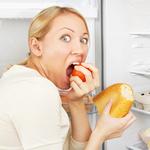 Избыточное питание и функции инсулина