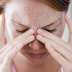 Являются ли стрессы причиной появления психоза